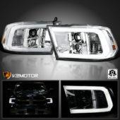 Ремонт внедорожников разных моделей в Москве автосервис 'Мастерская Наша 4х4'