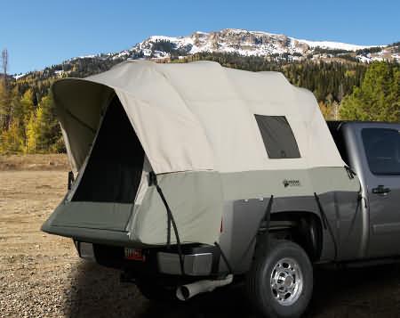 Палатка в кузов пикапа своими руками 1