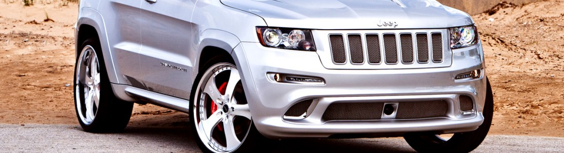 find latest 2015 jeep grand cherokee accessories parts at caridcom. Cars Review. Best American Auto & Cars Review
