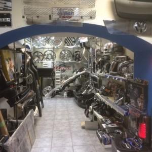 shop-04
