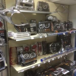 shop-05