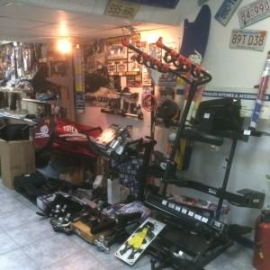 shop-10