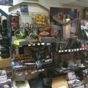 shop-11