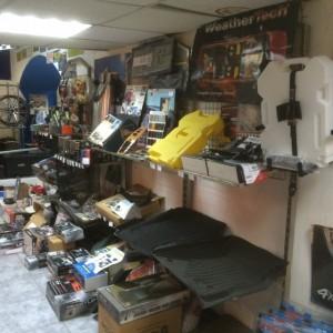 shop-13