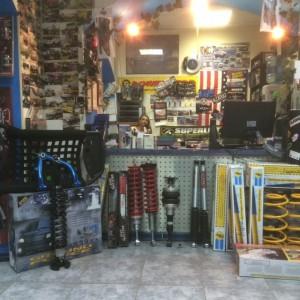 shop-15